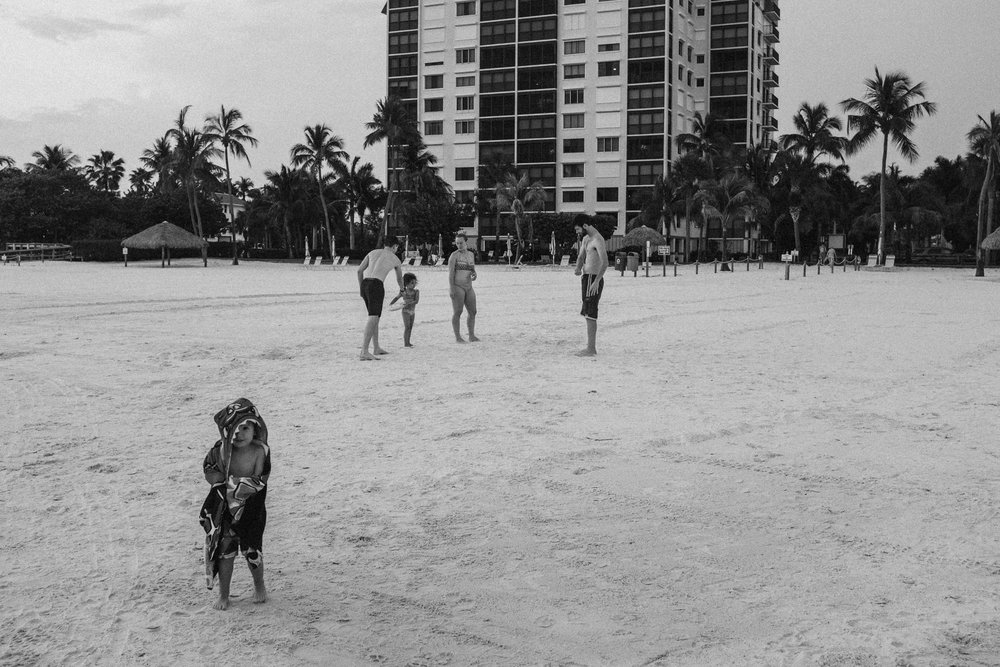 2016_April - Fort Myers Beach-0042.jpg
