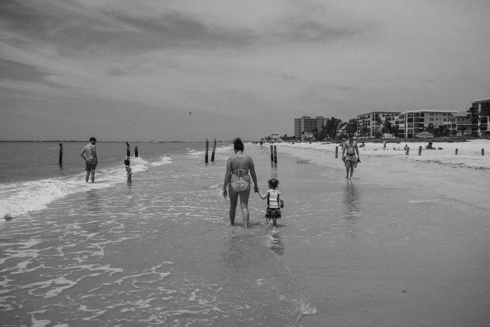 2016_April - Fort Myers Beach-0045.jpg