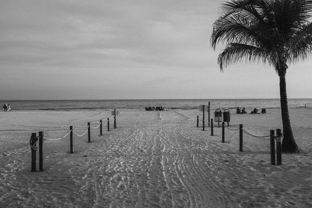 2016_April - Fort Myers Beach-0053.jpg