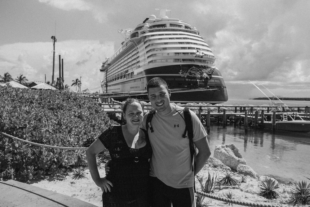 2016_July - Disney Cruise-0070.jpg