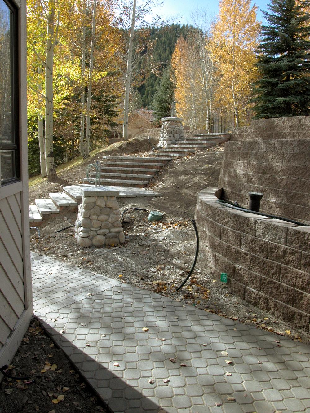 Steps with Stone Columns_01.jpg