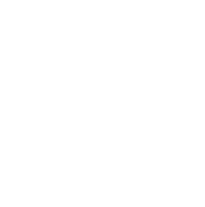 American Alpine Club Triangle Chapter