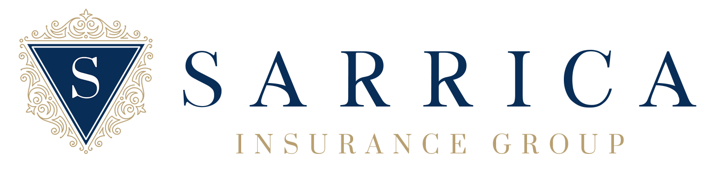 Condominium Insurance Agents Long Island Ny Cooperative