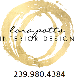 Lora Potts Interior Design