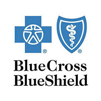 blue-cross-blue-shield.jpg