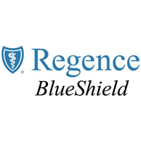regence-blue-shield.jpg