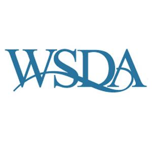WSDA.jpg