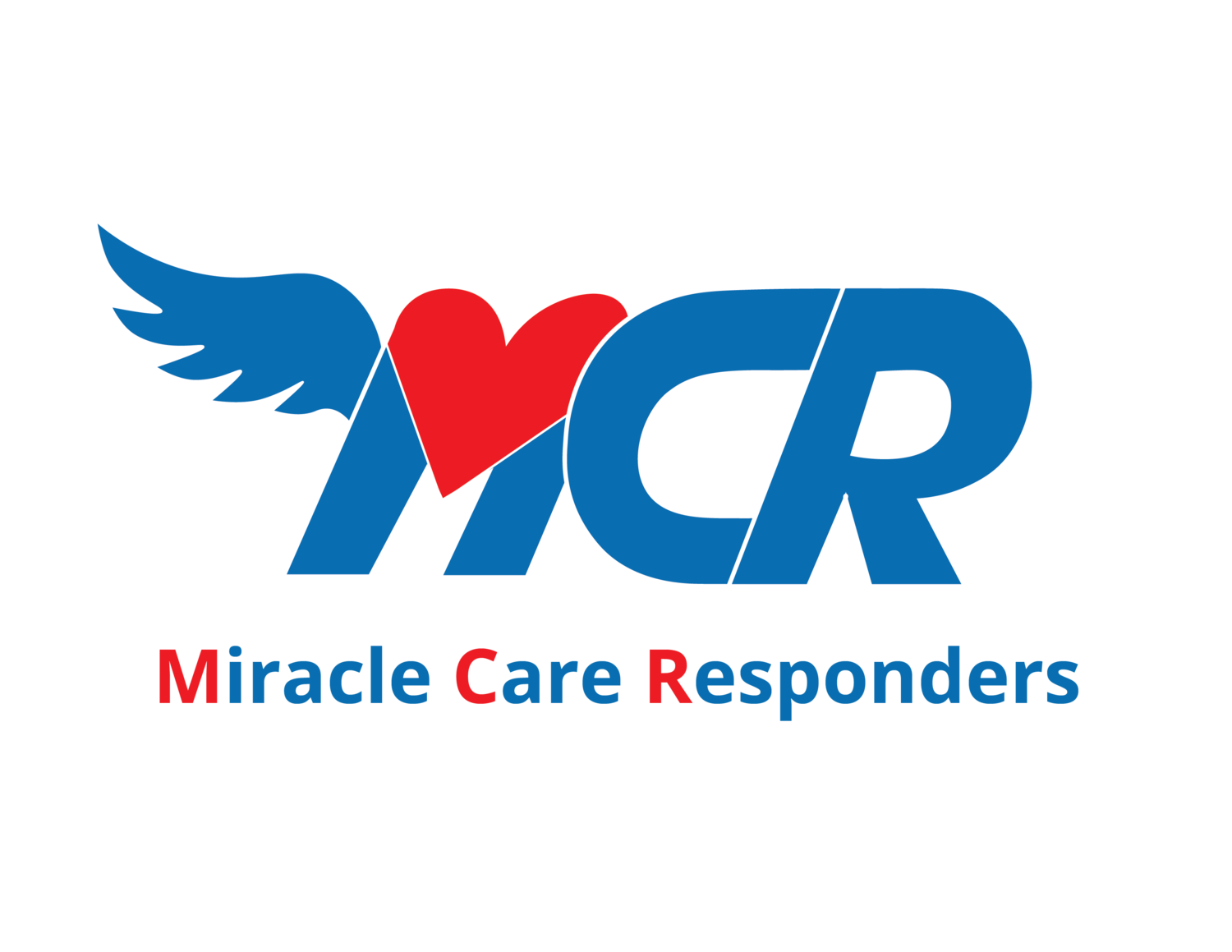 Miracle Care Responders