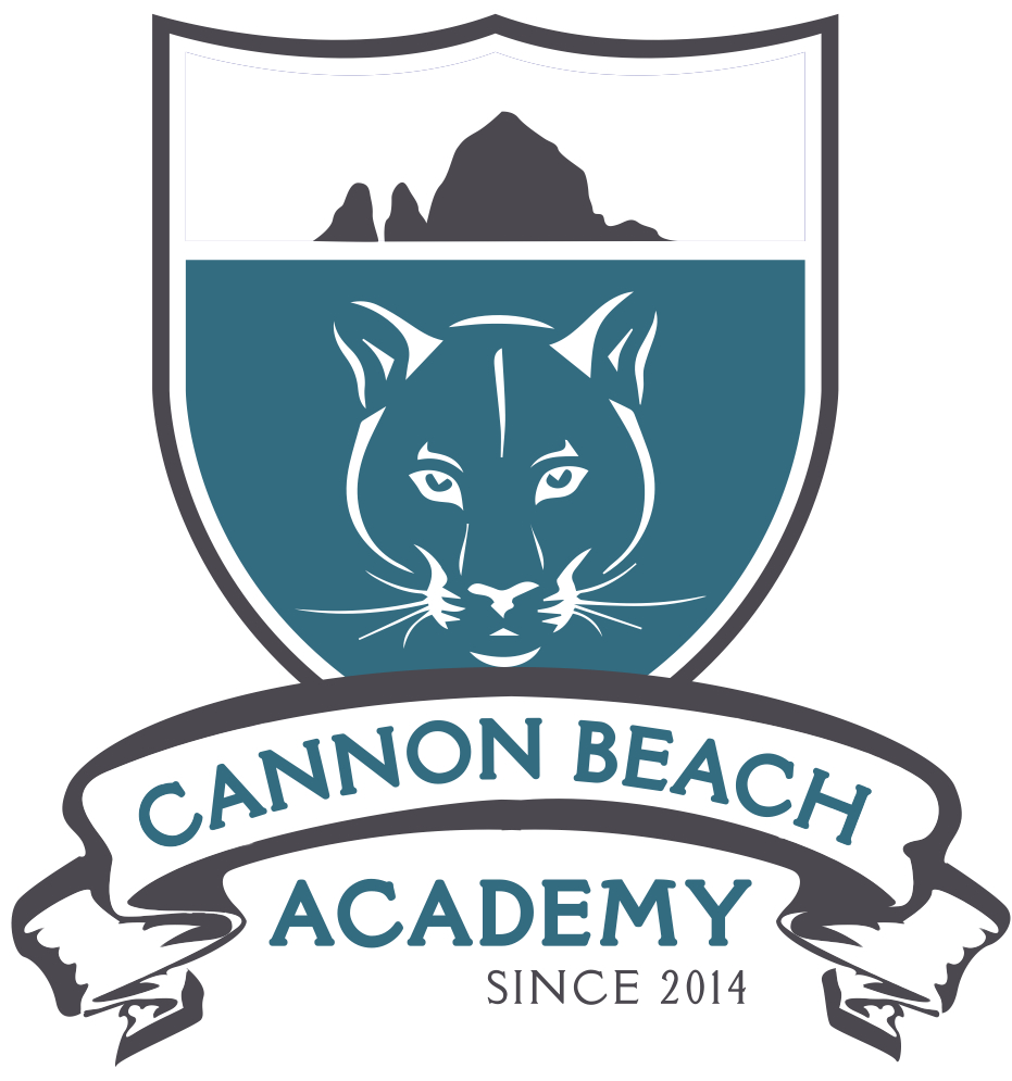 The Cannon Beach Academy