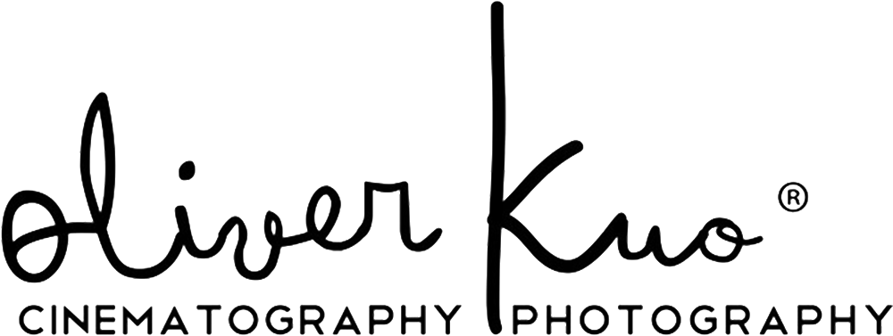 oliver kuo photography logo.png