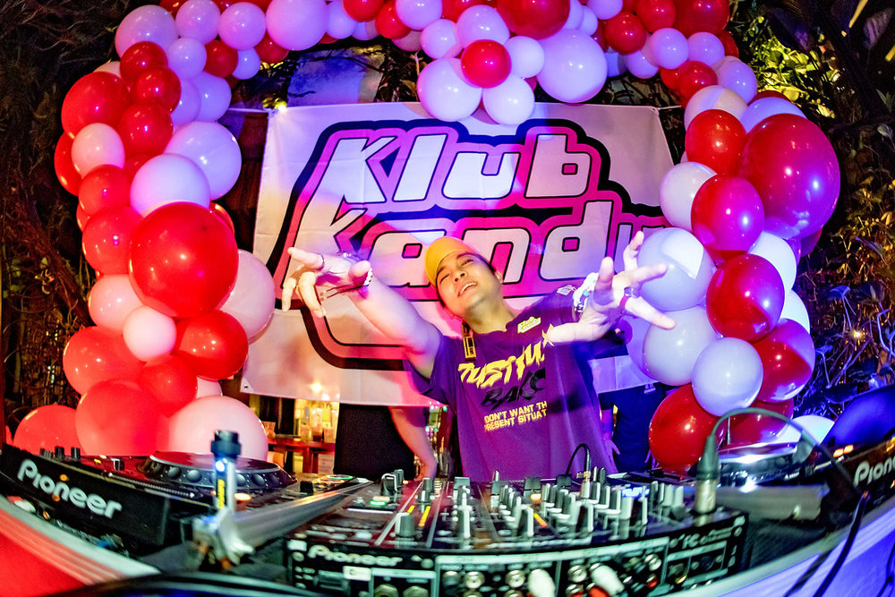 klub kandy wonderland 20180401 EDITED137.jpg