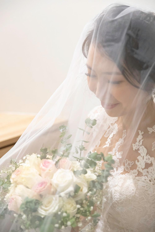 20190309 Susan + Ben Wedding 004.JPG