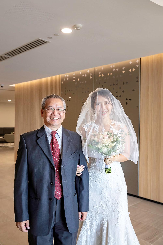 20190309 Susan + Ben Wedding 059.JPG