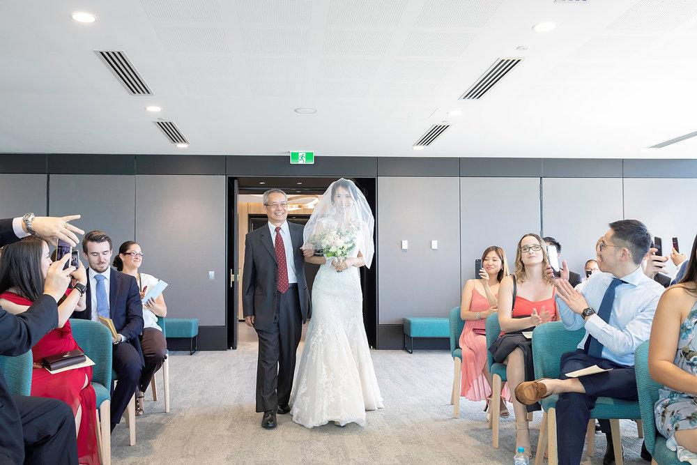 20190309 Susan + Ben Wedding 067.JPG