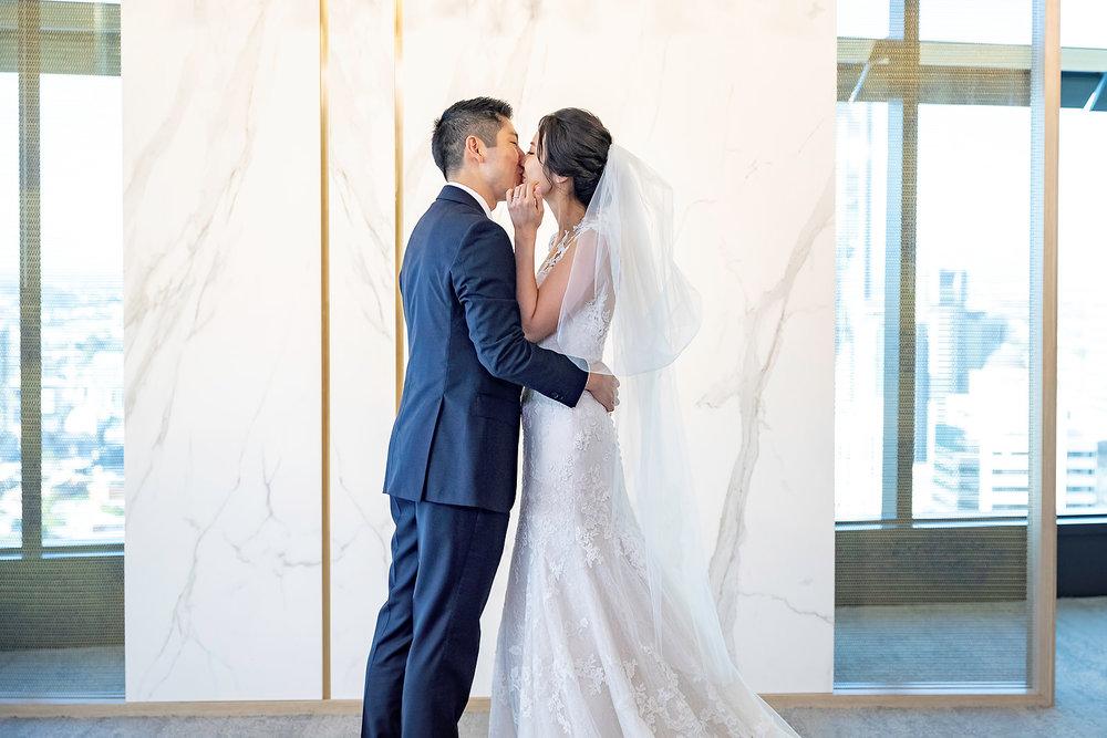 20190309 Susan + Ben Wedding 093.JPG