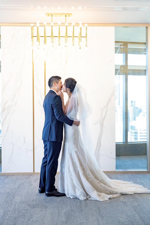 20190309 Susan + Ben Wedding 095.JPG