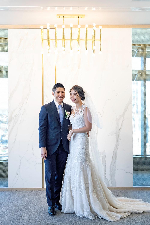 20190309 Susan + Ben Wedding 101.JPG