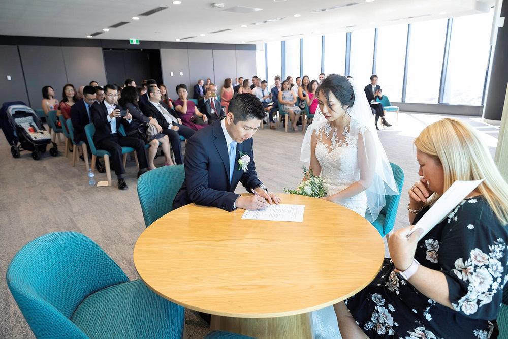 20190309 Susan + Ben Wedding 111.JPG