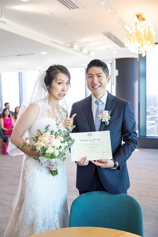 20190309 Susan + Ben Wedding 114.JPG