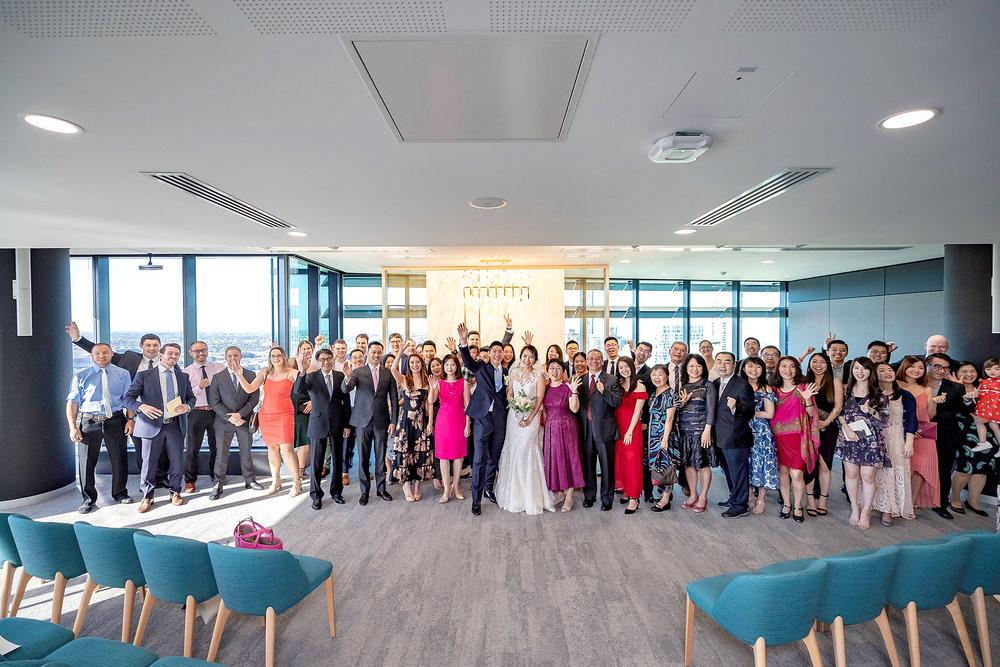 20190309 Susan + Ben Wedding 120.JPG