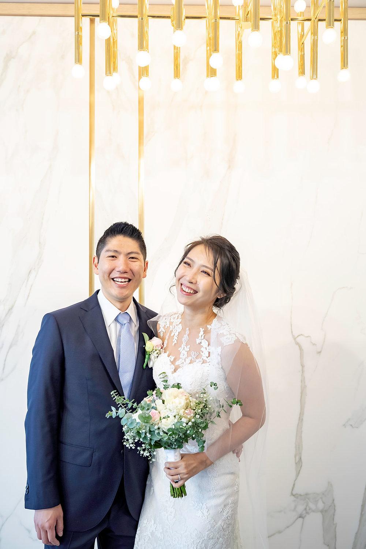 20190309 Susan + Ben Wedding 147.JPG