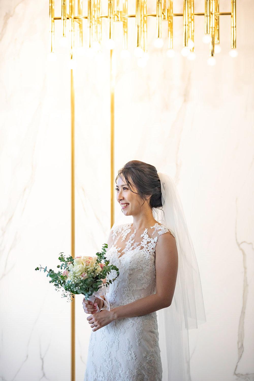 20190309 Susan + Ben Wedding 166.JPG