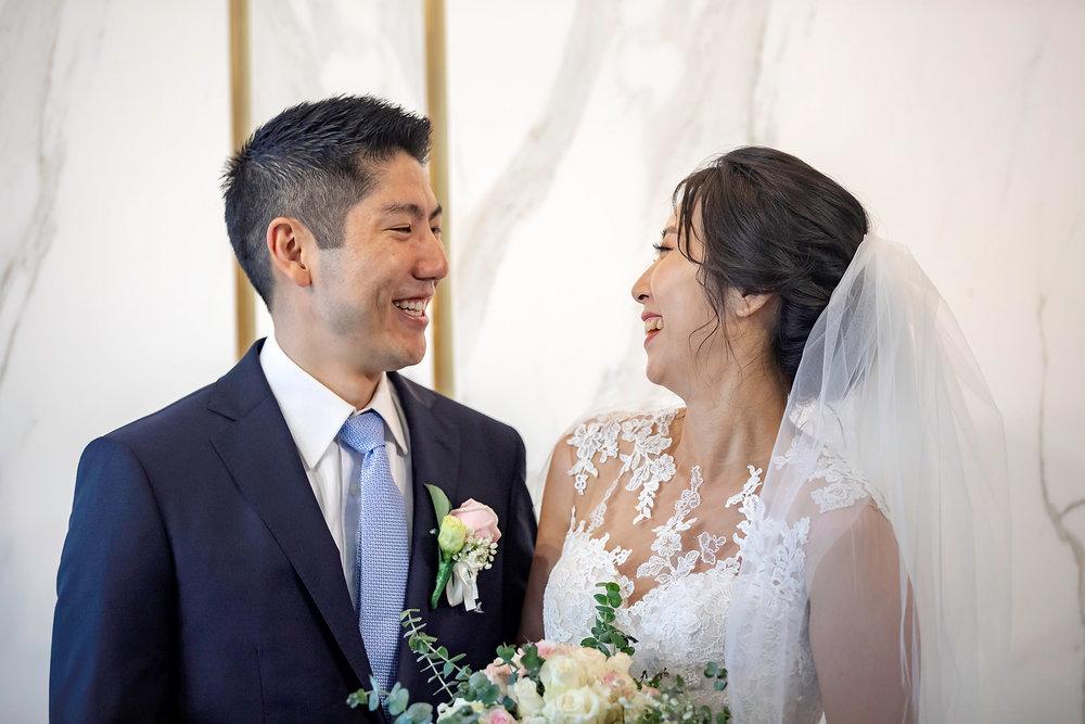 20190309 Susan + Ben Wedding 161.JPG