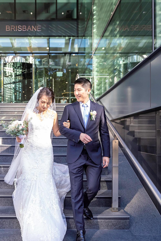 20190309 Susan + Ben Wedding 180.JPG