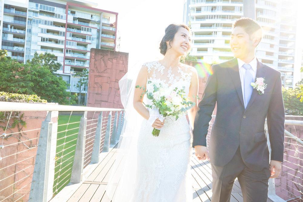 20190309 Susan + Ben Wedding 199.JPG