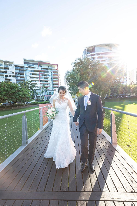 20190309 Susan + Ben Wedding 194.JPG