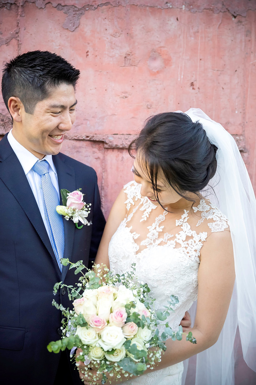20190309 Susan + Ben Wedding 205.JPG
