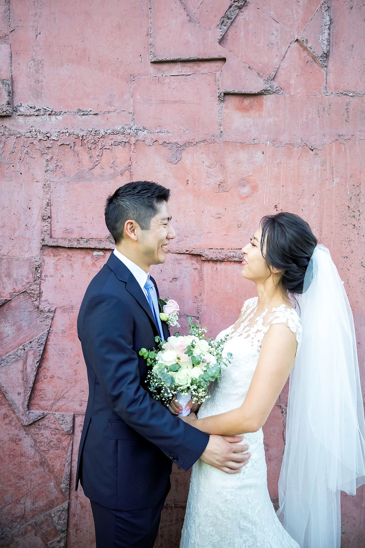 20190309 Susan + Ben Wedding 202.JPG