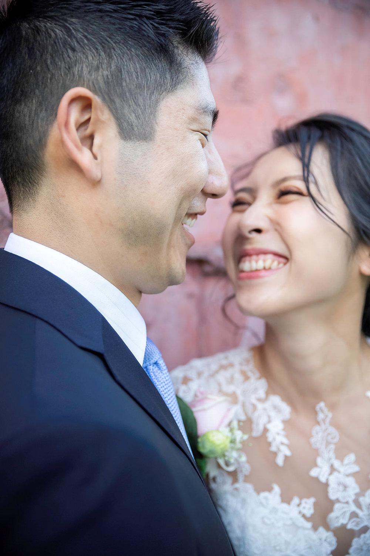 20190309 Susan + Ben Wedding 219.JPG