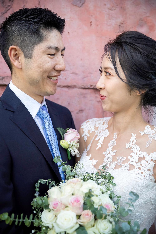 20190309 Susan + Ben Wedding 222.JPG