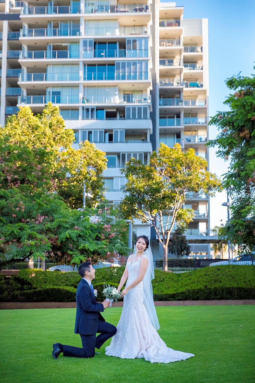20190309 Susan + Ben Wedding 233.JPG