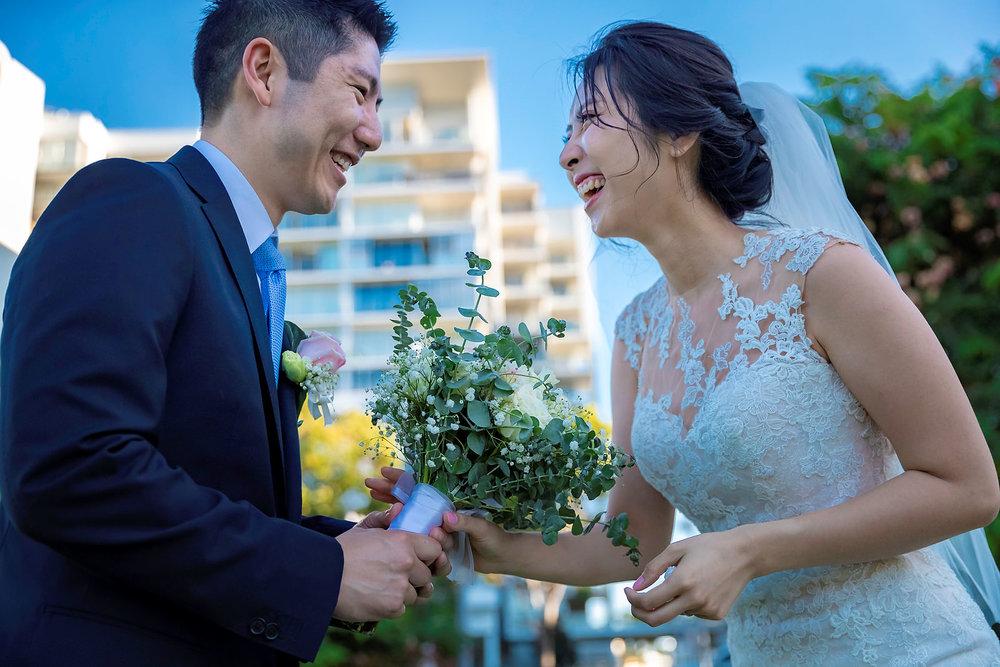 20190309 Susan + Ben Wedding 239.JPG