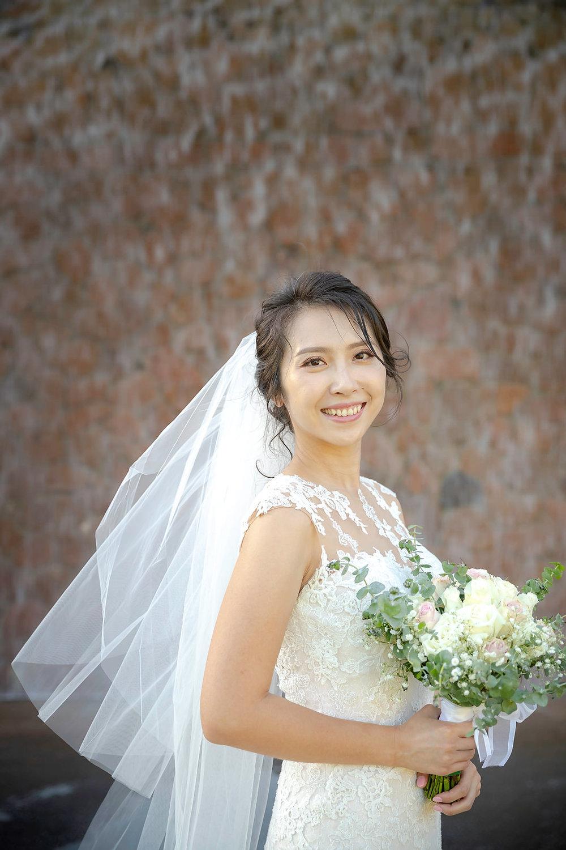 20190309 Susan + Ben Wedding 245.JPG