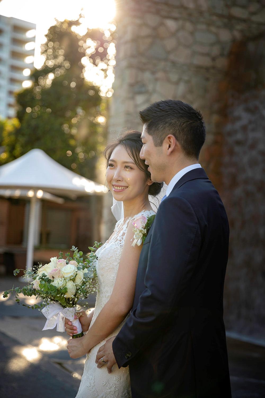 20190309 Susan + Ben Wedding 253.JPG