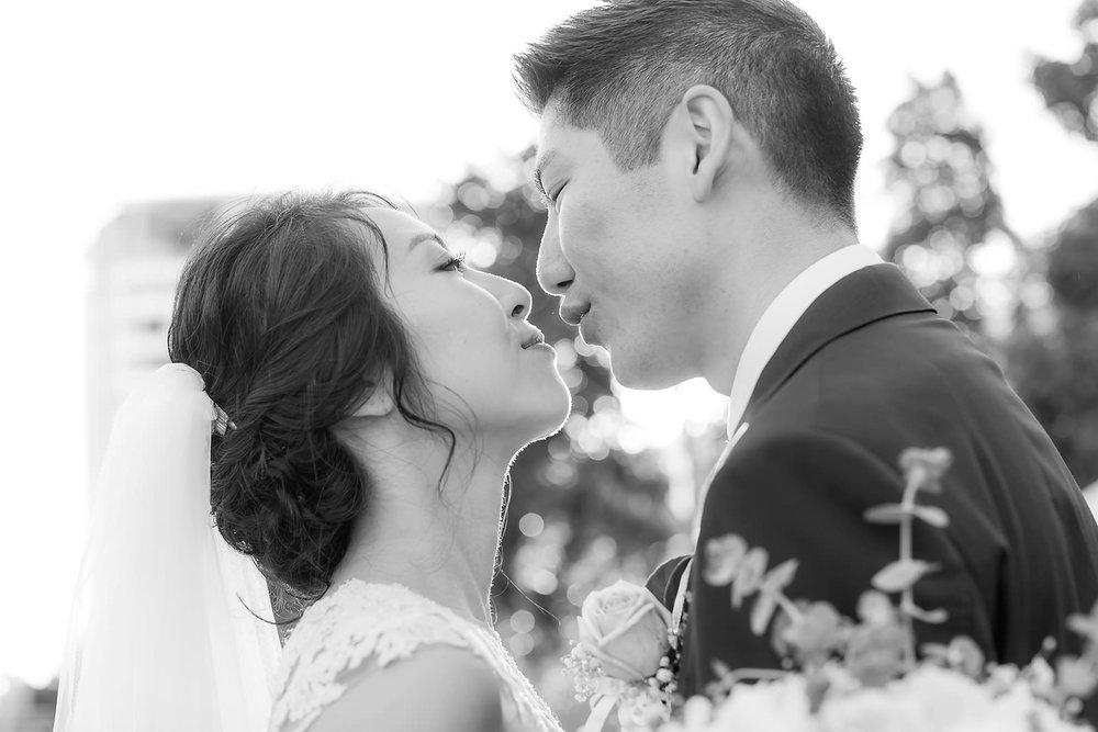 20190309 Susan + Ben Wedding 276.JPG
