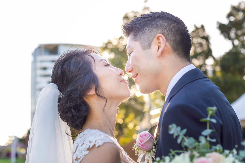 20190309 Susan + Ben Wedding 281.JPG