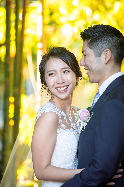 20190309 Susan + Ben Wedding 289.JPG