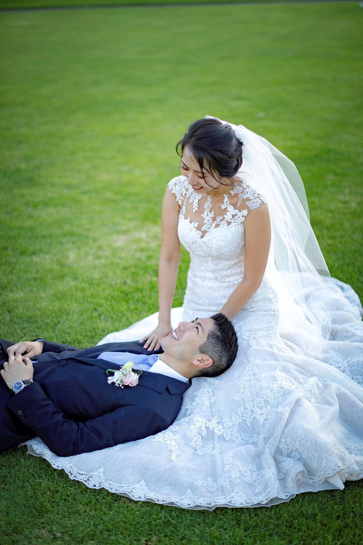 20190309 Susan + Ben Wedding 295.JPG