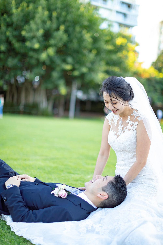 20190309 Susan + Ben Wedding 297.JPG