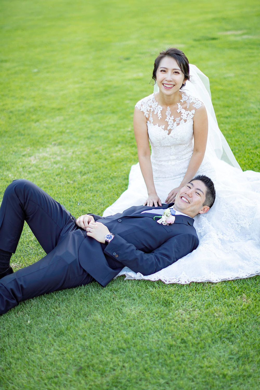 20190309 Susan + Ben Wedding 300.JPG