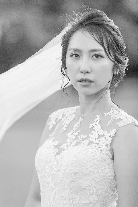 20190309 Susan + Ben Wedding 309.JPG