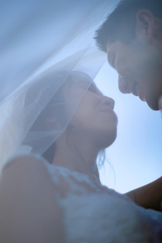 20190309 Susan + Ben Wedding 314.JPG