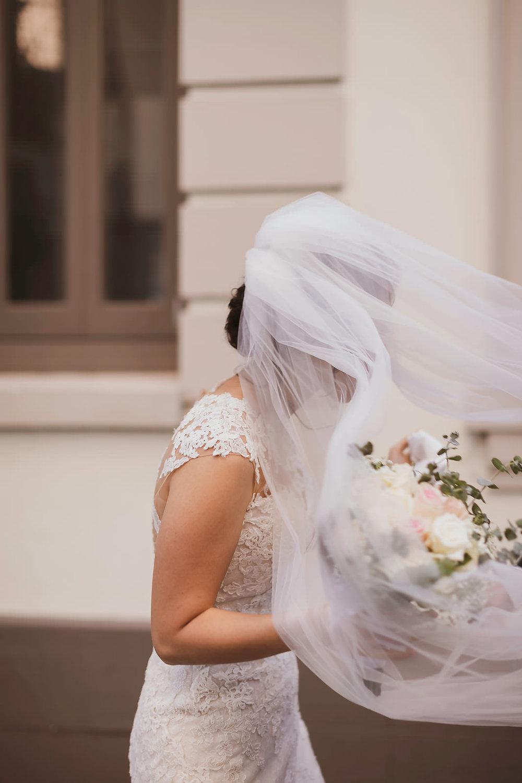 20190309 Susan + Ben Wedding 322.JPG