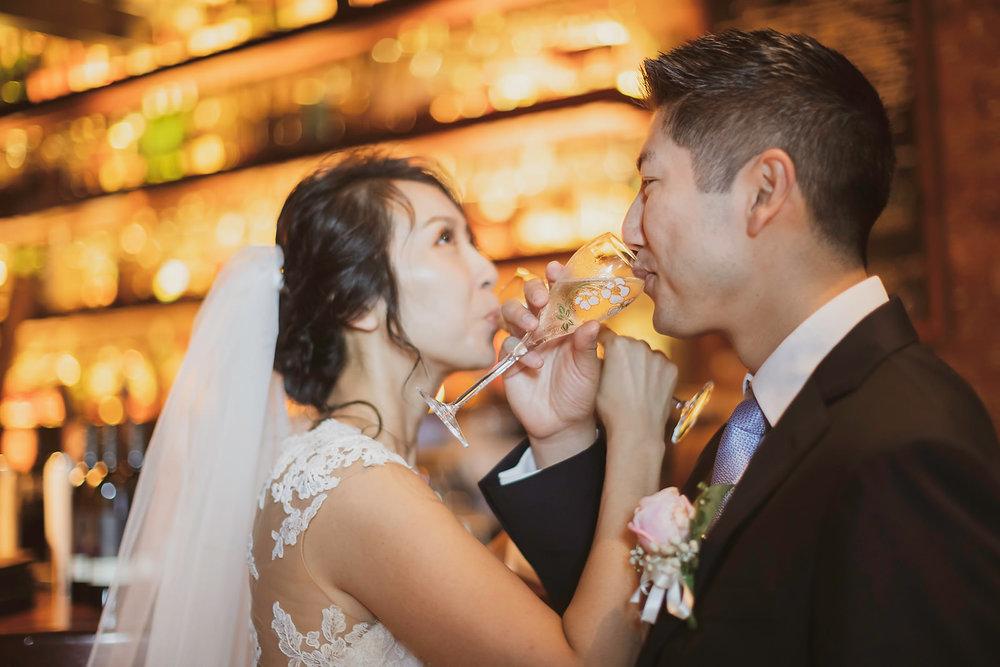 20190309 Susan + Ben Wedding 330.JPG