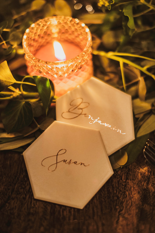 20190309 Susan + Ben Wedding 360.JPG