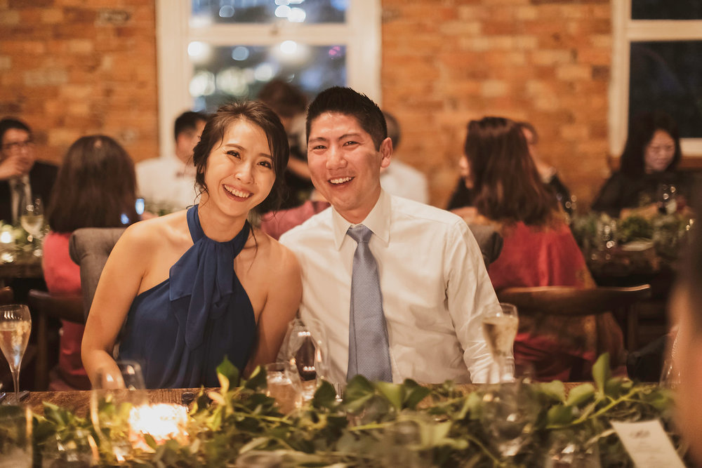 20190309 Susan + Ben Wedding 364.JPG